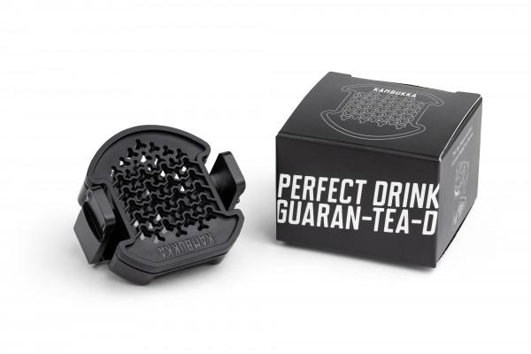 tea-9748